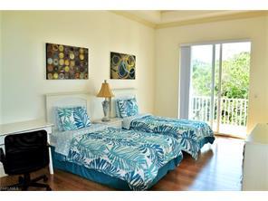 Naples Real Estate - MLS#217000775 Photo 14