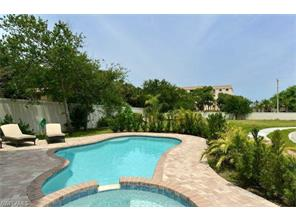 Naples Real Estate - MLS#217000775 Photo 22