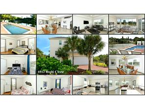 Naples Real Estate - MLS#217000775 Photo 26