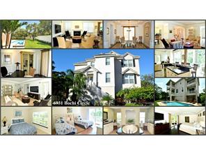Naples Real Estate - MLS#217000775 Photo 27