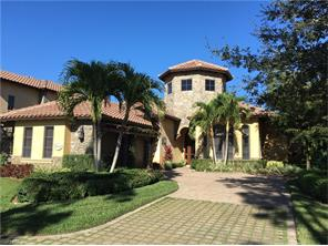 Naples Real Estate - MLS#217006475 Primary Photo