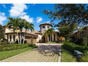 Naples Real Estate - MLS#217006475 Photo 1