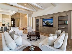 Naples Real Estate - MLS#217006475 Photo 9