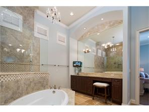 Naples Real Estate - MLS#217006475 Photo 13