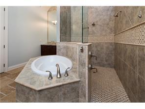 Naples Real Estate - MLS#217006475 Photo 14