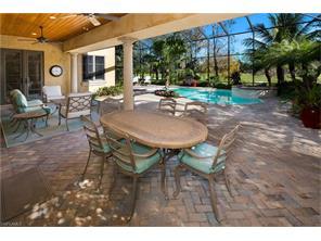 Naples Real Estate - MLS#217006475 Photo 19