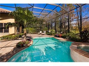 Naples Real Estate - MLS#217006475 Photo 22