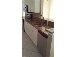 Naples Real Estate - MLS#217007075 Primary Photo