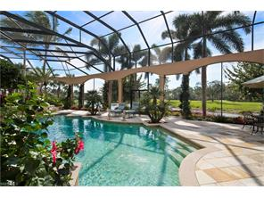 Naples Real Estate - MLS#217008575 Photo 2