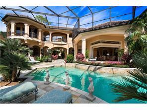 Naples Real Estate - MLS#217008575 Photo 4