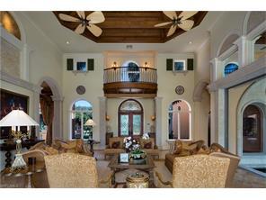 Naples Real Estate - MLS#217008575 Photo 9