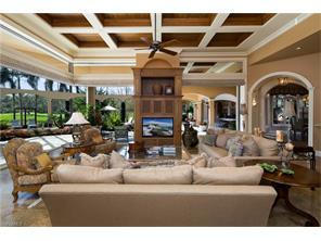 Naples Real Estate - MLS#217008575 Photo 12
