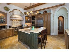 Naples Real Estate - MLS#217008575 Photo 15