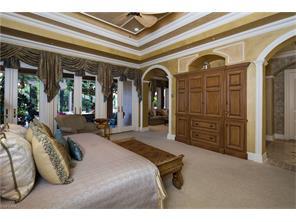 Naples Real Estate - MLS#217008575 Photo 8