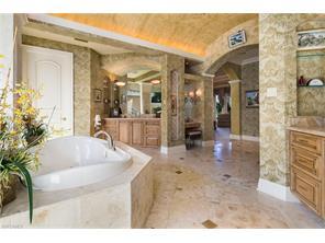 Naples Real Estate - MLS#217008575 Photo 22