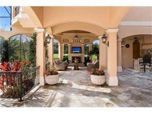 Naples Real Estate - MLS#217008575 Photo 6