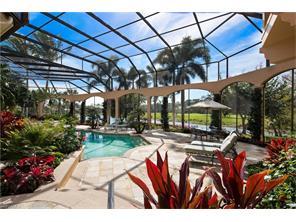 Naples Real Estate - MLS#217008575 Photo 3