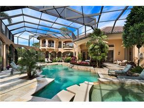 Naples Real Estate - MLS#217008575 Photo 5