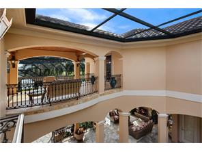 Naples Real Estate - MLS#217008575 Photo 21