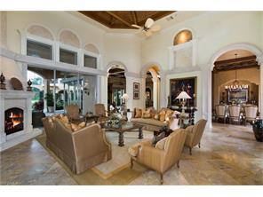 Naples Real Estate - MLS#217008575 Photo 10