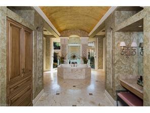 Naples Real Estate - MLS#217008575 Photo 20
