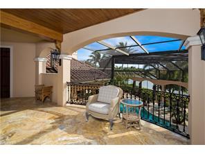 Naples Real Estate - MLS#217008575 Photo 28