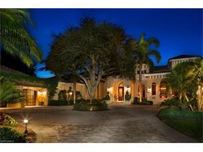 Naples Real Estate - MLS#217008575 Primary Photo