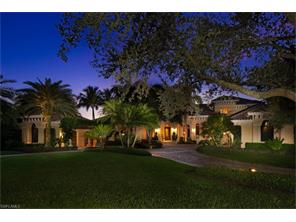 Naples Real Estate - MLS#217008575 Photo 1