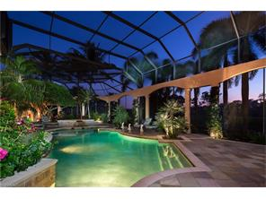 Naples Real Estate - MLS#217008575 Photo 26