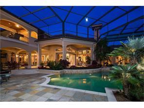 Naples Real Estate - MLS#217008575 Photo 27