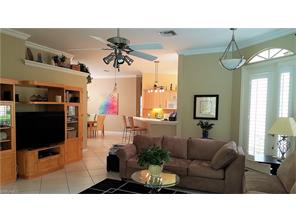 Naples Real Estate - MLS#217014775 Photo 3
