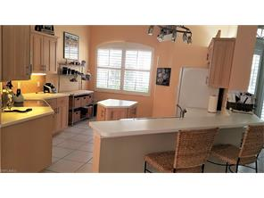 Naples Real Estate - MLS#217014775 Photo 6