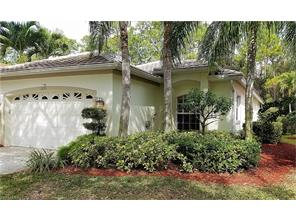 Naples Real Estate - MLS#217014775 Photo 20