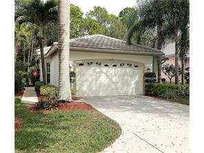 Naples Real Estate - MLS#217014775 Photo 21