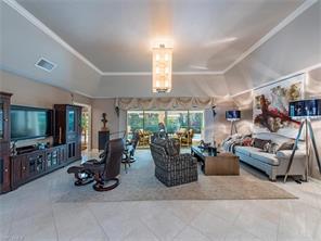 Naples Real Estate - MLS#217021175 Photo 1