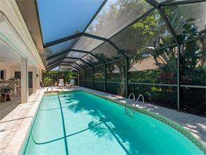 Naples Real Estate - MLS#217021175 Photo 11
