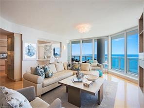 Naples Real Estate - MLS#217026975 Photo 3