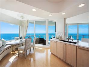 Naples Real Estate - MLS#217026975 Photo 6