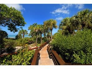 Naples Real Estate - MLS#217026975 Photo 28
