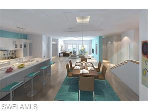 Naples Real Estate - MLS#215036176 Photo 7