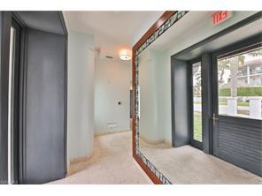 Naples Real Estate - MLS#215036176 Photo 5