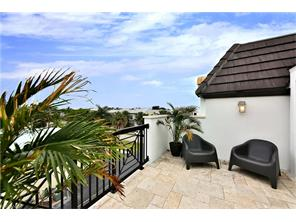 Naples Real Estate - MLS#215036176 Photo 32