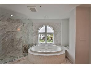 Naples Real Estate - MLS#215036176 Photo 31