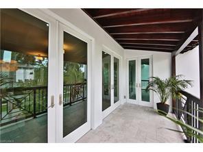 Naples Real Estate - MLS#215036176 Photo 16