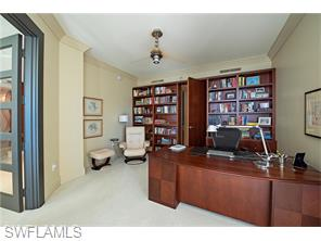 Naples Real Estate - MLS#216004076 Photo 15