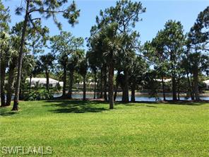 Naples Real Estate - MLS#216035976 Primary Photo