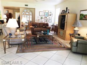 Naples Real Estate - MLS#216035976 Photo 3