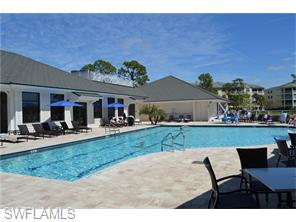 Naples Real Estate - MLS#216035976 Photo 9