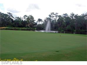 Naples Real Estate - MLS#216035976 Photo 12