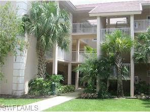 Naples Real Estate - MLS#216035976 Photo 15